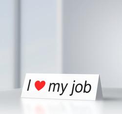 Oracle Recruiters Oracle Recruiters Oracle Jobs